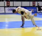 ostia-2012_camp-ita-cadetti_m_049