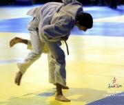 ostia-2012_camp-ita-cadetti_m_050
