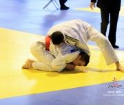 ostia-2012_camp-ita-cadetti_m_063