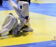 ostia-2012_camp-ita-cadetti_m_068