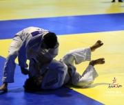 ostia-2012_camp-ita-cadetti_m_071