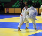 ostia-2012_camp-ita-cadetti_m_079