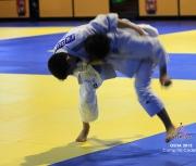 ostia-2012_camp-ita-cadetti_m_084