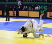 ostia-2012_camp-ita-cadetti_m_085