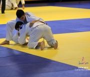 ostia-2012_camp-ita-cadetti_m_087