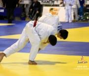 ostia-2012_camp-ita-cadetti_m_088