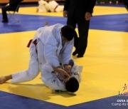ostia-2012_camp-ita-cadetti_m_093