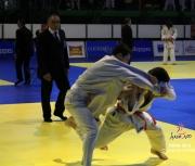 ostia-2012_camp-ita-cadetti_m_100