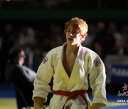 ostia-2012_camp-ita-cadetti_m_103