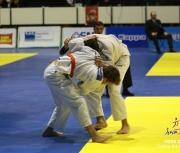 ostia-2012_camp-ita-cadetti_m_108