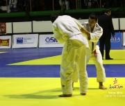 ostia-2012_camp-ita-cadetti_m_115