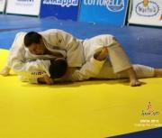ostia-2012_camp-ita-cadetti_m_123