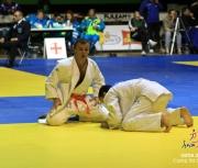 ostia-2012_camp-ita-cadetti_m_125
