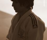 ostia-2012_camp-ita-cadetti_m_137