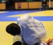 ostia-2012_camp-ita-cadetti_m_139