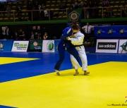 European Open Roma 2013