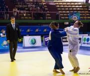 Ostia 2013_European Open eliminatorie