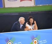 ostia-2011_worldcup_002