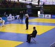 ostia-2011_worldcup_004