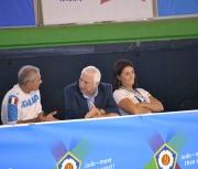 ostia-2011_worldcup_006