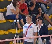 ostia-2011_worldcup_007