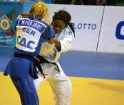 ostia-2011_worldcup_009