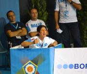 ostia-2011_worldcup_017