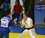 ostia-2011_worldcup_026
