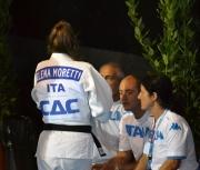 ostia-2011_worldcup_033