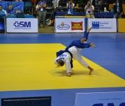 ostia-2011_worldcup_040