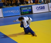 ostia-2011_worldcup_061