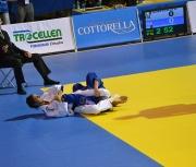 ostia-2011_worldcup_063
