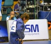ostia-2011_worldcup_081
