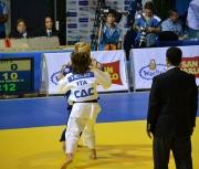ostia-2011_worldcup_083