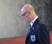 ostia-2011_worldcup_089
