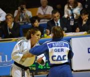ostia-2011_worldcup_092