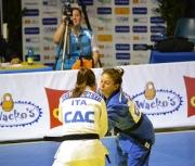 ostia-2011_worldcup_094