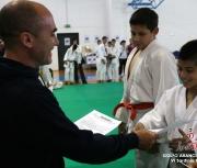 Sardinia Trophy 2013_II parte