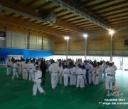 dalmine-2013_7-stage-dei-campioni002