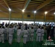 dalmine-2013_7-stage-dei-campioni004