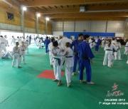 dalmine-2013_7-stage-dei-campioni008