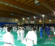 dalmine-2013_7-stage-dei-campioni010
