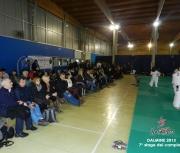 dalmine-2013_7-stage-dei-campioni015
