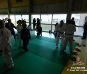 dalmine-2013_7-stage-dei-campioni016