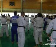 dalmine-2013_7-stage-dei-campioni032