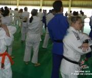dalmine-2013_7-stage-dei-campioni033
