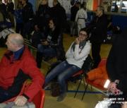 dalmine-2013_7-stage-dei-campioni037