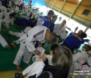 dalmine-2013_7-stage-dei-campioni040