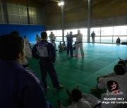 dalmine-2013_7-stage-dei-campioni060