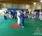 dalmine-2013_7-stage-dei-campioni065